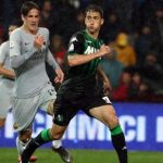 Ranieri resta a secco: la Roma dice addio ai sogni di Champions