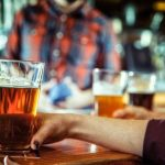 La Raggi proroga l'ordinanza anti-alcol sino al 30 settembre