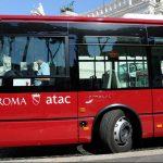 Trasporto pubblico: entro novembre arrivano 328 nuovi bus