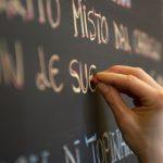 Servizi scolastici integrati a Roma: verso la gara