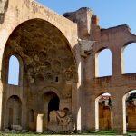 Letterature: Festival Internazionale di Roma alla Basilica di Massenzio