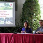 Il verde di Roma si rifà il look: riqualificazione di parchi, giardini e ville storiche