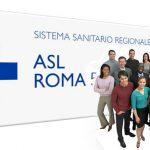 Asl Roma 5: brutalizzati i servizi igienici del Distretto di Guidonia