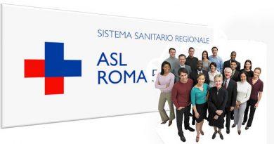 Asl Roma 5