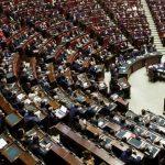 Concorso Camera dei deputati: a luglio a bando 300 posti