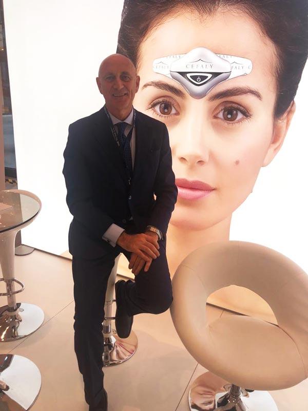 Cefaly-Dual-un-dispositivo-medico-contro-il-mal-di-testa-fabio-antonaci-neurologo-1