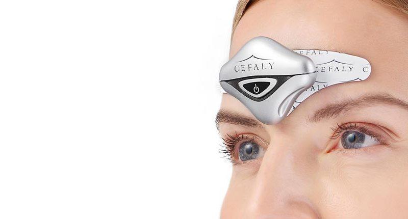 Cefaly-Dual-un-dispositivo-medico-contro-il-mal-di-testa-fabio-antonaci-neurologo-2