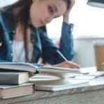 Rientro a scuola per migliaia di studenti romani: come prepararsi