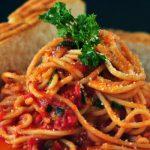 Dilaga la mania per il cibo: Roma capitale del gusto