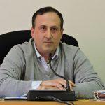 Esplosione a Rocca di Papa: è morto anche il sindaco Emanuele Crestini