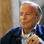 Morto Franco Zeffirelli: riposerà nel cimitero monumentale delle Porte Sante di Firenze