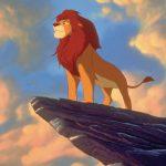 Il 21 agosto torna la favola del Re Leone