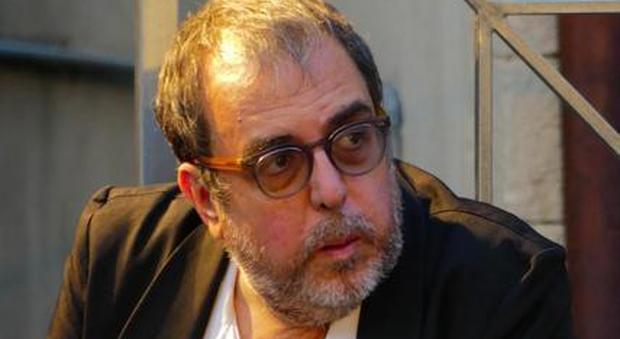 Pietro Coccia