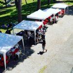 Casina di Raffaello: sabato 29 giugno arriva Roma SpringCon