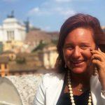 La Comunità Ebraica di Roma si affida ancora a Ruth Dureghello