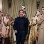 World of Fashion il 7 luglio a Palazzo Brancaccio