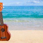 Corsi di Ukulele per i romani che amano le sonorità delle Hawaii