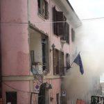 Esplosione in Comune a Rocca di Papa: ferito sindaco Emanuele Crestini