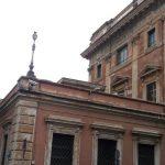 Nuova vita per la prima Zecca dello Stato a Roma