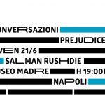 Il 18 e 19 giugno a Palazzo Merulana le conversazioni 2019