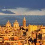 Azioni e interventi finalizzati alla promozione di un turismo sostenibile