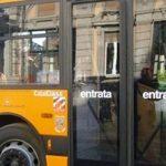 Ladispoli. Modalità per le iscrizioni al servizio Scuolabus per l'anno scolastico 2019-2020