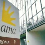 Furto di carburante, AMA: licenziati in tronco 7 dipendenti