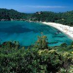 Una vacanza nell'arcipelago toscano tra relax e natura, gli itinerari da non perdere