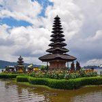 Viaggiare a Bali: tutto quello che c'è da sapere