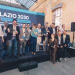Innovazione per Roma Capitale e Regione Lazio