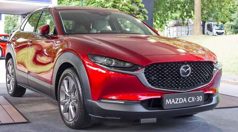 Mazda-CX-30-un-gioiello-di-macchina-in-arrivo-1