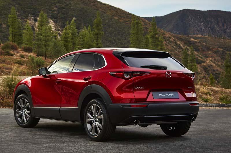 Mazda-CX-30-un-gioiello-di-macchina-in-arrivo-2