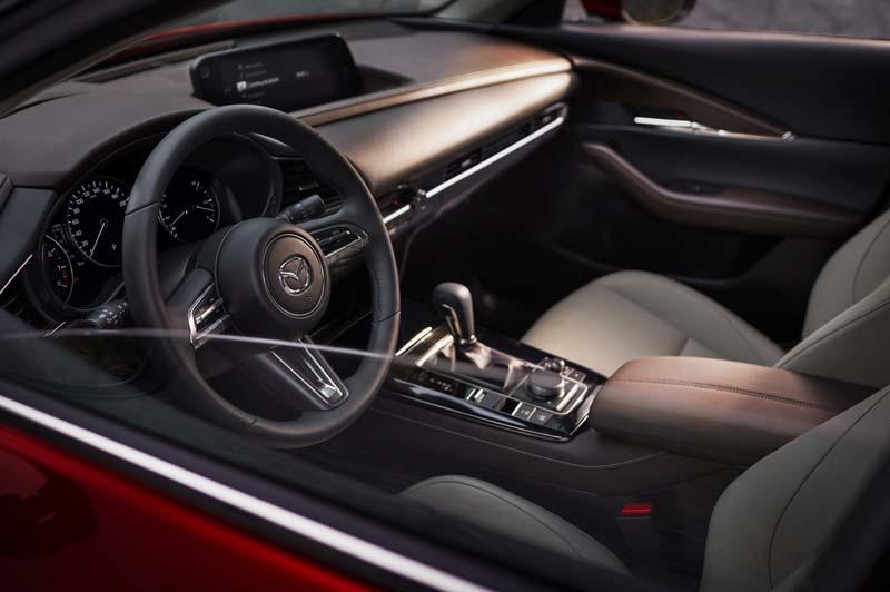 Mazda-CX-30-un-gioiello-di-macchina-in-arrivo-3