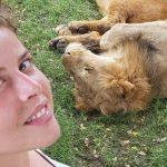 Noemi Magni lascia i due genitori, la sorella più piccola e il suo chihuahua
