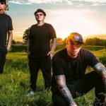 P.O.D. ed Alien Ant Farm all'Orion di Ciampino