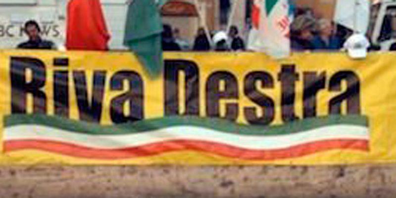 Riva Destra