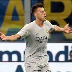 El Shaarawy diventa l'italiano più pagato al mondo