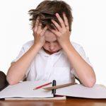 In aumento studenti con problemi nella lettura, nella scrittura o nei calcoli