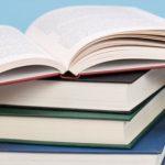 Insieme – lettori, autori, editori dall'1 al 4 ottobre