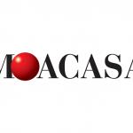 MoaCasa: dal 26 ottobre al 3 novembre alla Fiera di Roma