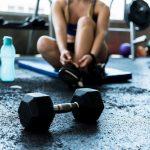 Fare sport a Roma Nord: come e dove mantenersi in salute