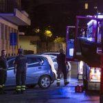 Temporale su Fiumicino: la ragazza di Focene morta mentre stava tornando a casa