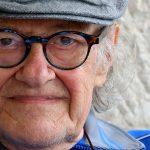 Ugo Gregoretti è morto: il regista era nato due volte