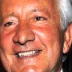 Morto Antonio Marini: è stato anche Pm nel processo sull'attentato a Giovanni Paolo II
