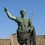 L'Album di Roma: fotografie private del Novecento