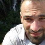 Carlo Paolo Bracco disperso nel lago Albano: ritrovato il corpo dell'elettricista