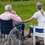 Codici: ordine di chiusura per una Casa di Riposo di Roma all'Eur, il Municipio sfratta gli anziani
