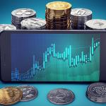 Il trading di criptovalute: come funziona?