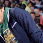 Irriducibili Lazio sotto choc: ucciso in un agguato Diabolik (Fabrizio Piscitelli)