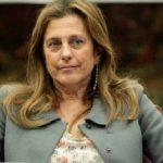 Morta a 58 anni la giornalista romana Ida Colucci direttrice del Tg2
